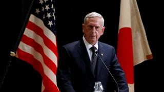 16 χρόνια μετά οι ΗΠΑ παραδέχονται: Δεν κερδίζουμε τον πόλεμο στο Αφγανιστάν