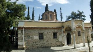 Αυστρία: Υπέρ της ανέγερσης του πρώτου ελληνορθόδοξου μοναστηριού τάχθηκαν πολίτες σε δημοψήφισμα