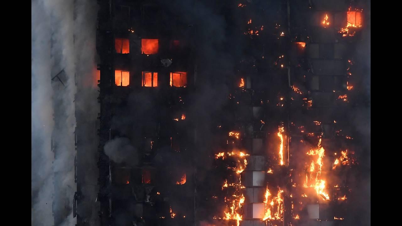 https://cdn.cnngreece.gr/media/news/2017/06/14/84769/photos/snapshot/2017-06-14T041121Z_1362959326_RC1CD9FB1E20_RTRMADP_3_BRITAIN-FIRE.JPG