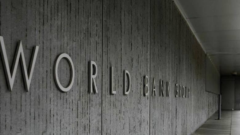 Δάνειο 446 εκατ. ευρώ από την Παγκόσμια Τράπεζα στην Τυνησία