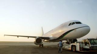 Έρευνα στο αεροδρόμιο Ελ.Βενιζέλος: Ο θόρυβος των αεροπλάνων έχει σοβαρές επιπτώσεις στον οργανισμό