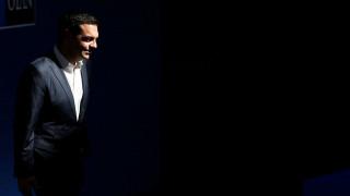 Άρθρο του Αλ. Τσίπρα: Περιμένω από τους δανειστές να σεβαστούν την χώρα μου