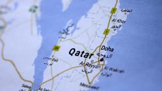 Κατάρ: Οι οικονομικές επιπτώσεις ενός διπλωματικού αποκλεισμού