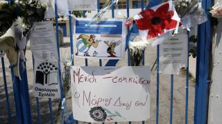 Το «άβατο» του Μενιδίου μπορεί και πρέπει να καταργηθεί