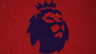 Premier League: Το πρόγραμμα της σεζόν 2017-18 (vid)