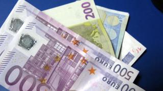 Στα 94,73 δισ. ευρώ σκαρφάλωσαν τα ληξιπρόθεσμα χρέη προς το Δημόσιο τον Απρίλιο