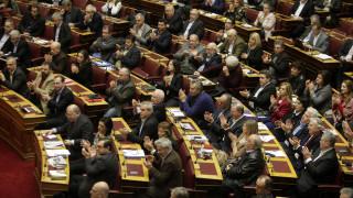 Απλούστευση και εξορθολογισμό του νόμου για τους κληρονόμους ζητούν βουλευτές του ΣΥΡΙΖΑ