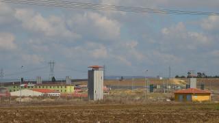 Σηλυβρία: η μεγαλύτερη φυλακή για δημοσιογράφους