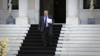 «Εμφύλια» κόντρα του Νίκου Κοτζιά με βουλευτές του ΣΥΡΙΖΑ