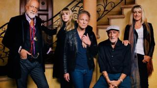 Playlist: Οι Fleetwood Mac ξανά μαζί & ο Ice Cube στη Λεωφόρο της Δόξας
