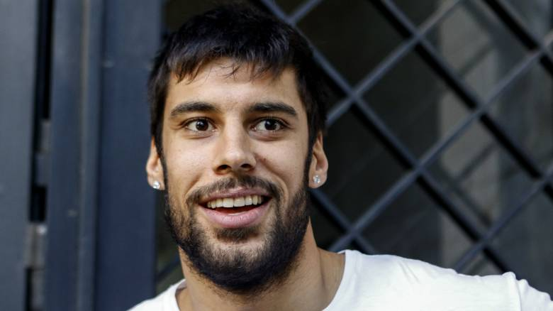 Α1 μπάσκετ: Για 3 ακόμη χρόνια στον Ολυμπιακό ο Γιώργος Πρίντεζης