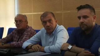 Γ. Κατσιαντώνης: Με ουσιαστικές παρεμβάσεις «θα βγουν από την εντατική» τα Δημόσια Νοσοκομεία