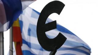 Παραινέσεις από ESM προς την Ελλάδα