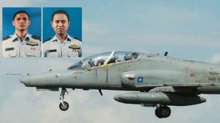 Μαλαισία: Κανένα ίχνος του αεροσκάφους, νεκροί εντοπίστηκαν οι πιλότοι