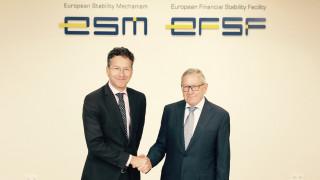 Ντάισελμπλουμ: Το Eurogroup θα δώσει μεγαλύτερη σαφήνεια για το χρέος