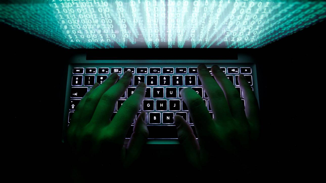 WannaCry: Η NSA «δείχνει» τη Βόρεια Κορέα για την πρόσφατη κυβερνοεπίθεση
