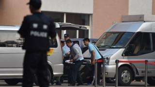 Τραγωδία στην Κίνα: Έκρηξη σε νηπιαγωγείο - Φόβοι για πολλά θύματα