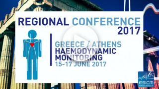 Διεθνής συνάντηση επιστημόνων στην Αθήνα για τις νέες τεχνικές στην εντατική θεραπεία