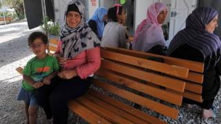 Εως 30 Ιουνίου οι αιτήσεις στο ΑΣΕΠ για 203 θέσεις στην Υπηρεσία Ασύλου