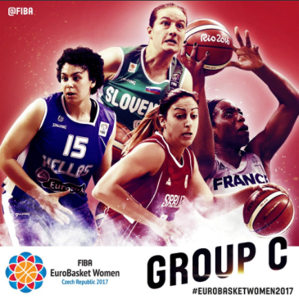 eurobasket2017women1