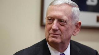 Υπ. Άμυνας ΗΠΑ: Ένας πόλεμος με την Β. Κορέα θα ήταν καταστροφικός