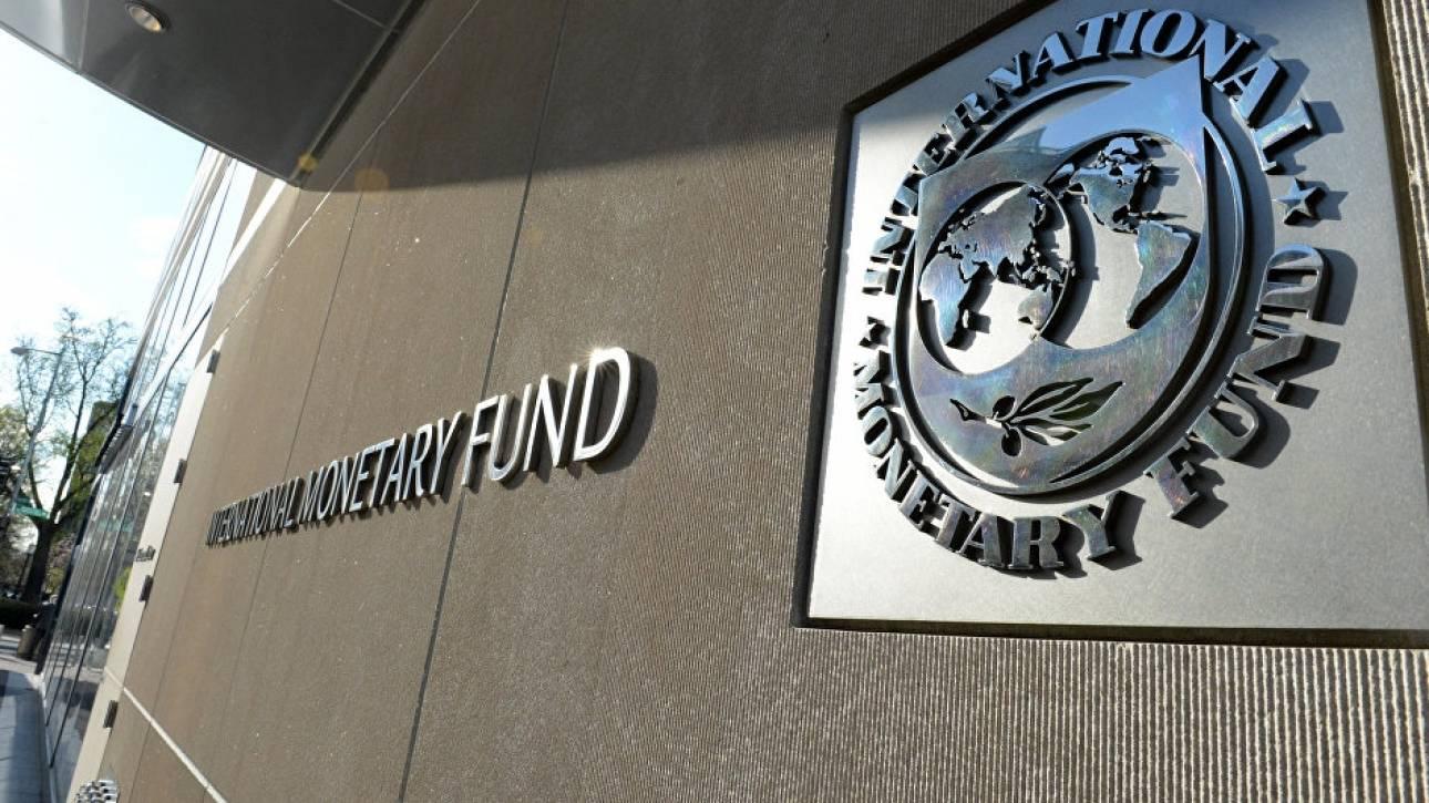 ΔΝΤ: Όλα όσα πρέπει να ξέρετε για την «Κατ' Αρχήν Έγκριση»