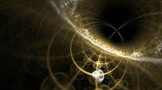 Νέο παγκόσμιο ρεκόρ: Κβαντική τηλεμεταφορά σε απόσταση... 1.200 χιλιομέτρων