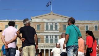 Στην ιδιωτική ασφάλιση στρέφονται οι Έλληνες απασχολούμενοι
