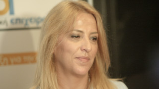 Δούρου: Στόχος ένα νέο επιχειρείν που παράγει αξιοπρεπείς θέσεις εργασίας