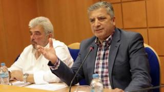 ΚΕΔΕ: Η Τοπική Αυτοδιοίκηση καταθέτει πρόταση για την ανάπτυξη