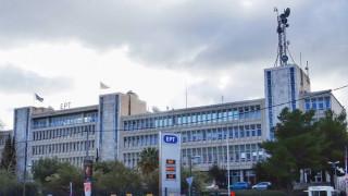 Πόλεμος ΝΔ με την ΕΡΤ: Ζητούν την απομάκρυνση της Κατερίνας Ακριβοπούλου