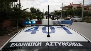 Επεκτάθηκε ο θεσμός του «Αστυνομικού της Γειτονιάς»