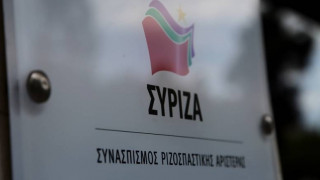 Ο ΣΥΡΙΖΑ στηρίζει την Ακριβοπούλου για την ανάρτηση στο Facebook