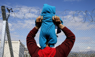 Παγκόσμια Ημέρα Προσφύγων: Ελλάδα και προσφυγική κρίση δύο χρόνια μετά (vid)