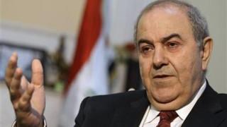 Ιράκ: Το Ιράν πρέπει να πάψει να επεμβαίνει στην ιρακινή πολιτική