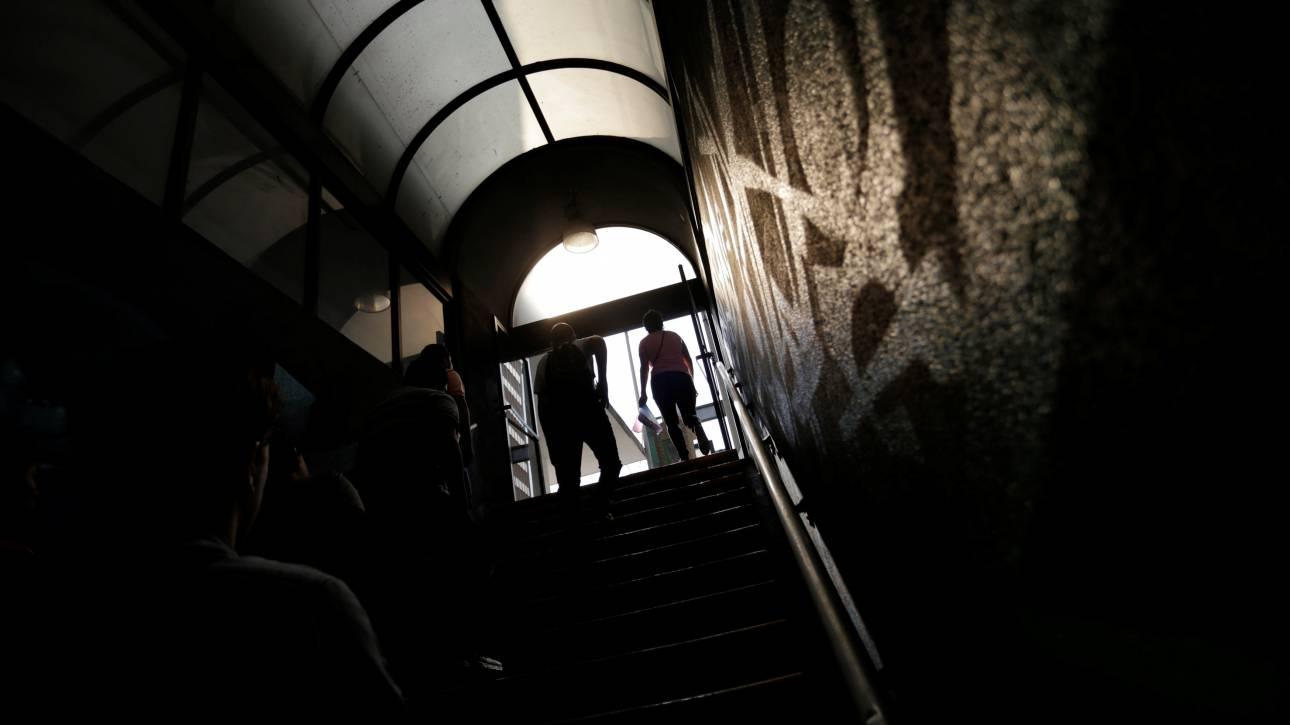 Μεξικό: Διαμελισμένα πτώματα μέσα σε βαλίτσες στην τουριστική ζώνη
