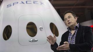 Όσα πρέπει να μάθεις από τον οραματιστή δισεκατομμυριούχο Elon Musk