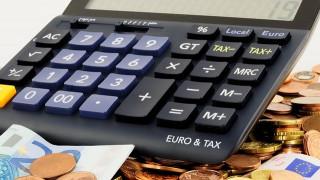 Τα πρώτα στοιχεία για τις φορολογικές δηλώσεις - Η παγίδα των τεκμηρίων