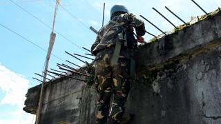 Φιλιππίνες: Κλιμάκωση των επιχειρήσεων κατά των Ισλαμιστών - Οι νεκροί έχουν ξεπεράσει τους 300