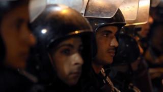 Αίγυπτος: Ένας αστυνομικός νεκρός από αυτοσχέδιο εκρηκτικό μηχανισμό