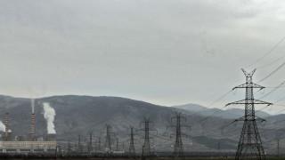 ΔΕΗ και υπ. Ενέργειας καταρτίζουν την λίστα των μονάδων και των ορυχείων προς πώληση
