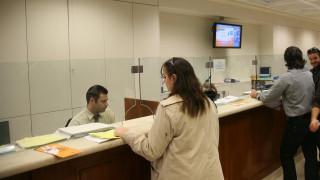 Τον Σεπτέμβριο η Αναπτυξιακή Τράπεζα - Ποιες ξένες τράπεζες θα βοηθήσουν