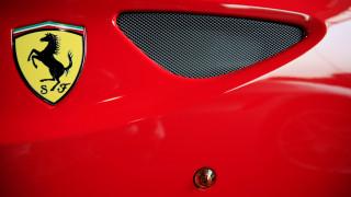 Αυτά είναι τα πιο ακριβά αυτοκίνητα του κόσμου