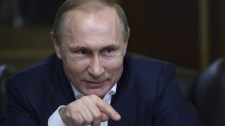Νέα κόντρα ΗΠΑ-Ρωσίας με φόντο τις κυρώσεις Τραμπ στην Κούβα