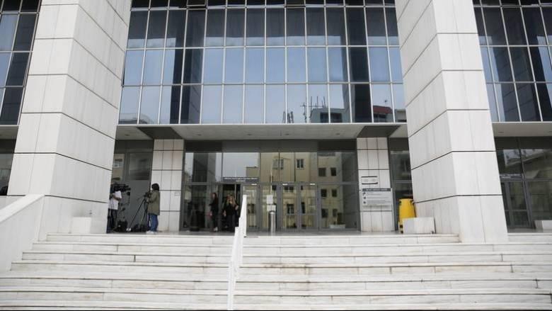 Εφετείο Αθηνών: Απαγορεύεται η απόλυση εγκύου ή λεχώνας