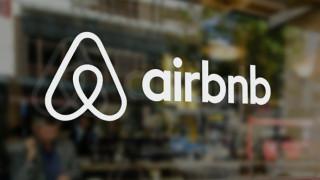Μισθώνονται 20.000 ελληνικά ακίνητα στην πλατφόρμα της Airbnb
