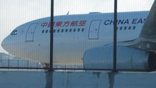 Τρόμος στον αέρα: 26 τραυματίες από αναταράξεις σε πτήση προς την Κίνα