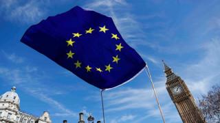 Ξεκινούν σήμερα οι διαπραγματεύσεις για το Brexit