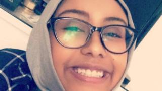 Βιρτζίνια: Νεαρή μουσουλμάνα απήχθη έξω από τέμενος και δολοφονήθηκε
