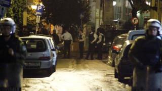 Νέα διάσταση στη δολοφονία του Βέλγου στο Νέο Κόσμο